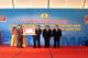 Công đoàn Tổng công ty Xăng dầu Việt Nam đón nhận Huân chương Lao động hạng Nhì