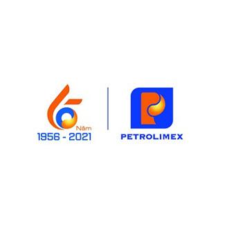 Thư động viên CBCNV - NLĐ Petrolimex