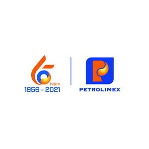 Petrolimex tự hào tiến xa cùng Việt Nam