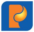 Báo cáo tài chính đã được kiểm toán năm 2012 - Công ty Mẹ