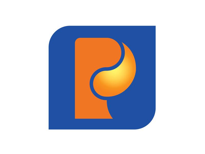 Ước tồn Quỹ BOG tại Petrolimex ngày 27.7.2021