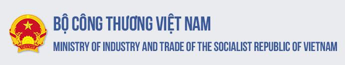 Văn bản số 466/BCT-TTTN ngày 26.01.2021 về điều hành kinh doanh xăng dầu